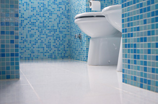 Tile Cleaning Wirral
